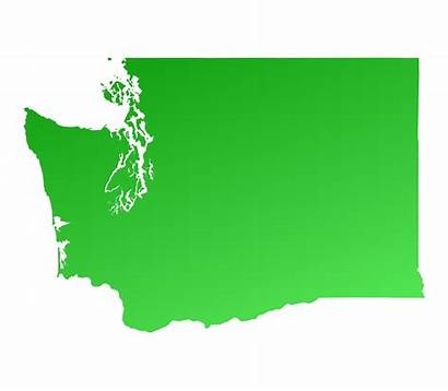 Washington State Wa Insurance Carports Metal Orchard