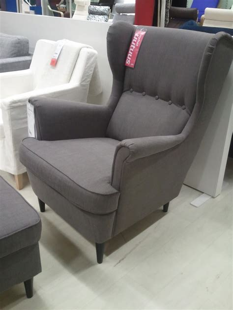 Ikea Recliner Chair Canada by 26 Best Images About Ikea On Wall Shelf Unit