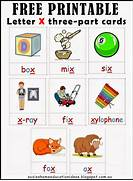 Letter Words That Start With Mud Letter Words Starting With C Identifying The Letter C Easy Reading Worksheets For