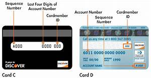 Does Discover Offer Different Card Designs? | Discover