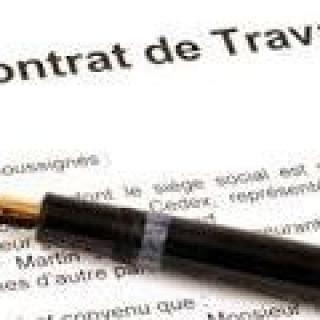 Modification Contrat De Travail Nuit by Rupture De Versement Des Heures Suppl 233 Mentaires Et