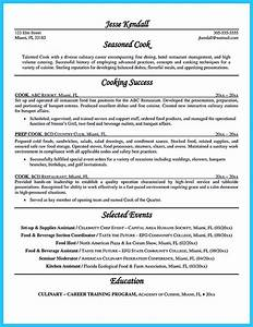 powerful cyber security resume to get hired right away With cyber security resume template