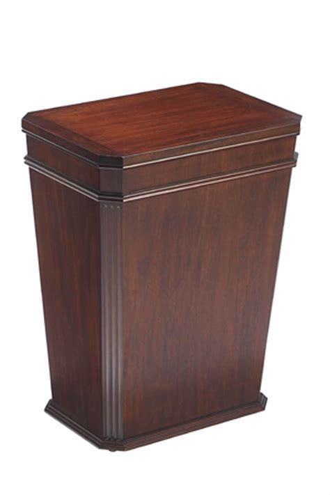 high end wood furniture luxury mahogany high end detail laundry shoppe