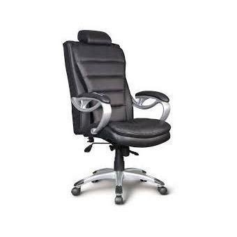 siege de bureau massant fauteuil de bureau massant lanaform achat prix fnac