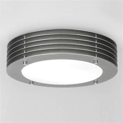 Flush Mount Kitchen Ceiling Fans With Lights by Flush Mount Ceiling Fan With Light And Remote Vintage 2016