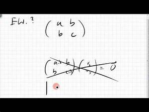 Hauptspannungen Berechnen : quadratische funktionen umwandlung der allg form in ~ Themetempest.com Abrechnung