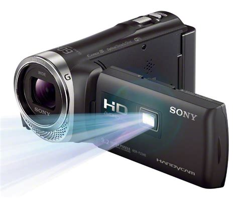 Best Hd Camcorder 2014 by Ces 2014 Whats New In Hd 4k Camcorders Best
