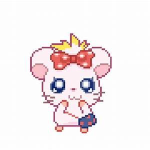 kawaii pastel kawaii pixel gif | WiffleGif