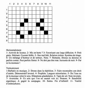 Prix De Court Mots Croisés : non class maxd humour fantaisie et compagnie page 2 ~ Medecine-chirurgie-esthetiques.com Avis de Voitures