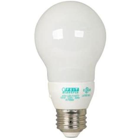 feit electric color changing a19 led light bulb a19 led