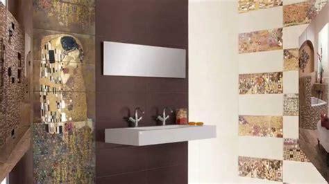 modern bathroom tiling ideas contemporary bathroom tile design ideas