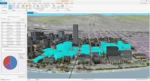 Arcgis Pro Extensibility With Add