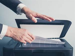 why use scanning services for legal documents record With confidential document scanning services
