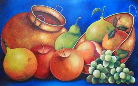 Cuadros Modernos Pinturas y Dibujos : Bodegones colombianos