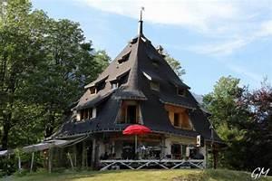Maison Des Artistes : maison des artistes chamonix picture of maison des ~ Melissatoandfro.com Idées de Décoration