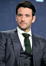 Colin Donnell Actor
