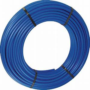 Tube Per 16 : tube per nu bleu comap betapex retube 16 x 1 5 couronn ~ Melissatoandfro.com Idées de Décoration