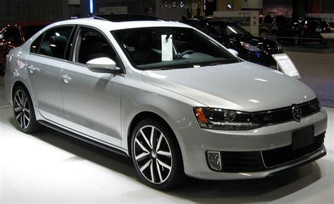 Volkswagen Jetta Wiki by File 2012 Volkswagen Jetta Gli 2012 Dc Jpg Wikimedia