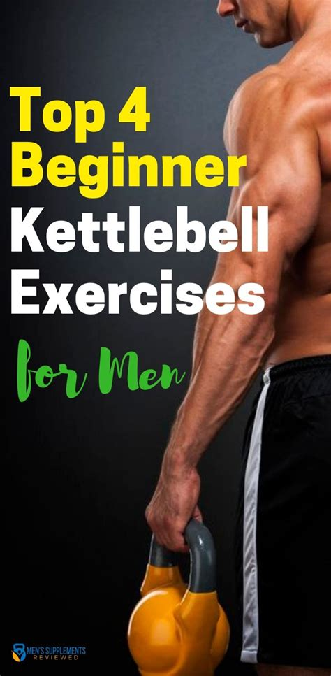 kettlebell workout shredded