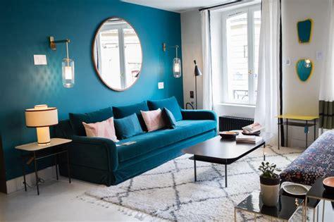 sarah lavoine designer bleu sarah blog knoxbox
