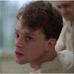 1000+ images about Brad Dourif on Pinterest | Nests ...