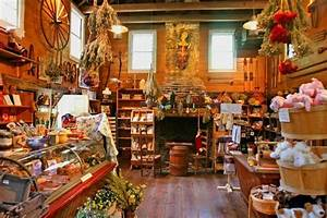 Old country store old stores and gas stations Pinterest