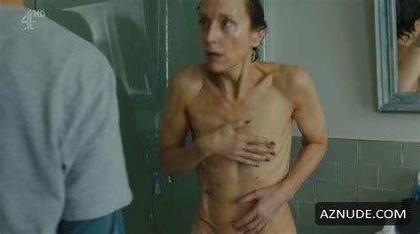Lia Williams Nude Aznude