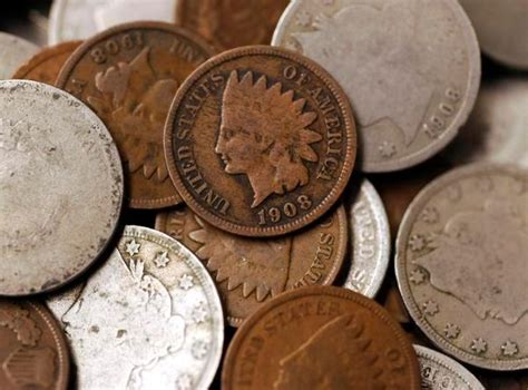 what collectables are worth money rare collectible coins are still in use the denver post