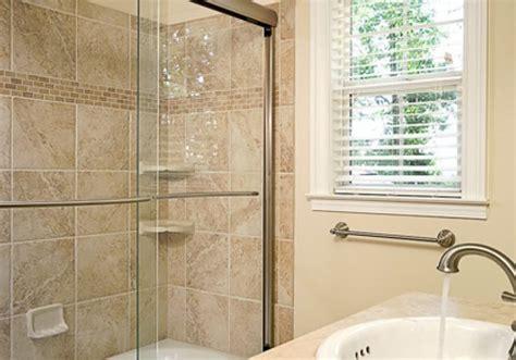 piastrelle per bagno piccolo idee piastrelle bagno piccolo aw88 pineglen