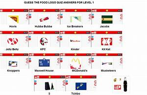 Answers walkthrough for ALL games levels 1 2 3 4 5 6 7 8 9 ...