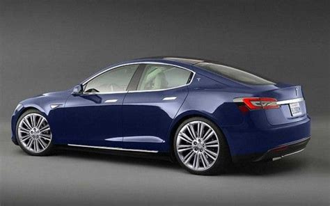 23+ When Is The New Tesla 3 Coming Out Pics