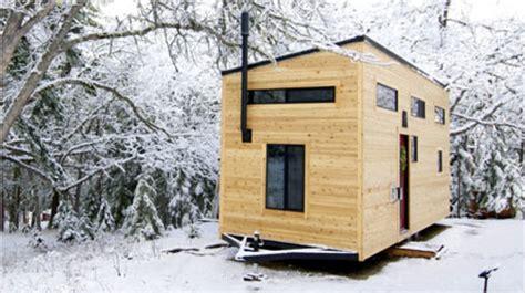 Tiny Häuser Baugenehmigung by 214 Kologisches Mini Haus Zum Nachbauen