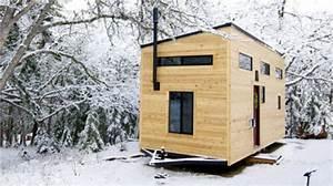 Tiny House Kaufen Deutschland : kologisches mini haus zum nachbauen ~ Markanthonyermac.com Haus und Dekorationen