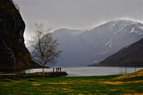 Beautiful Places In Norway  Pak Travel