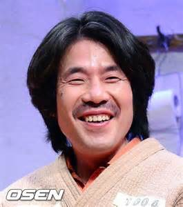 aktor korea oh dal soo oh dal soo 오달수 korean actor hancinema the korean