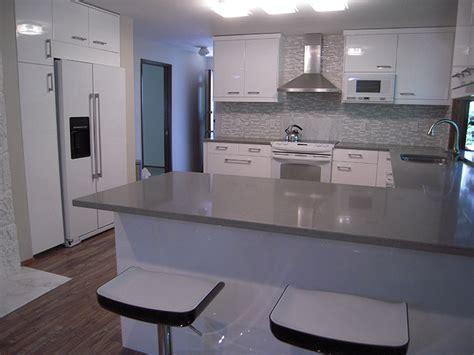 General Contractors Kitchen Remodeling Portland OR :: IKEA