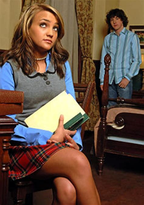It S Ethics Nickelodeon Needs To Nix Jamie Lynn Spears Ny Daily News