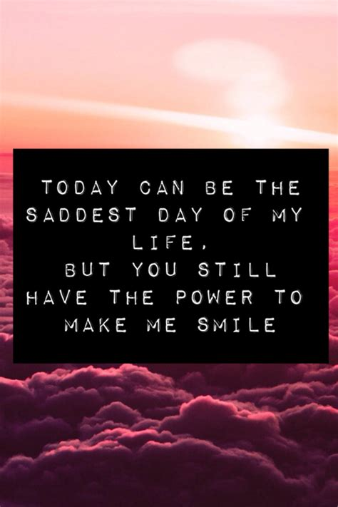 happy smile quotes pinterest image quotes  relatablycom