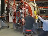 Generator repair electric generator repair service electric generator repair service publicscrutiny Choice Image