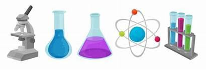 Science Transparent Phonics Games Method
