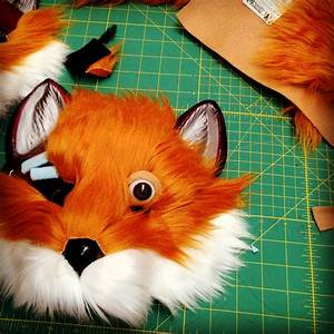 Mr Fox : fantastic mr fox costumes hopto fun pinterest fox costume fantastic mr fox and mr fox ~ Eleganceandgraceweddings.com Haus und Dekorationen