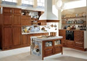 range in kitchen island important things you should to about island range hoods modern home design gallery