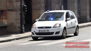Voiture Police France : v hicule bac police paris 75 youtube ~ Maxctalentgroup.com Avis de Voitures