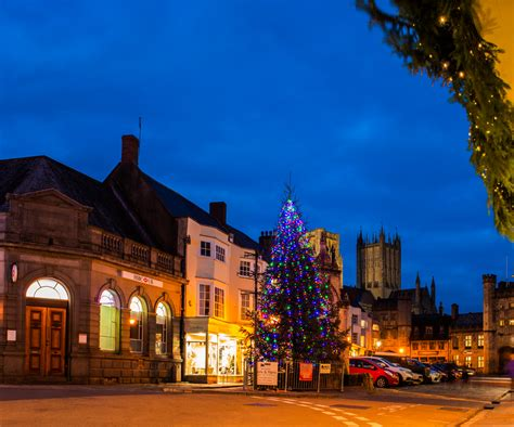 wells somerset images touring views