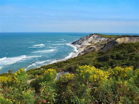Martha's Vineyard On A Budget Free Things To Do In Martha