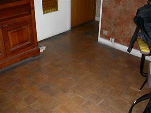 egb realisations With refection parquet
