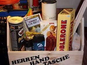 Weihnachtsgeschenke Für Den Mann : die herren handtasche mal ohne bier diy geschenke geschenke geschenke f r m nner und ~ Orissabook.com Haus und Dekorationen