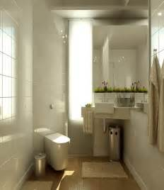 bathroom design for small spaces 10 bathroom designs ideas for small spaces house ideas