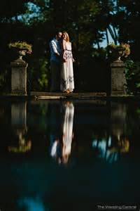 wedding venues in central pa and carl engagement photos preview new jersey