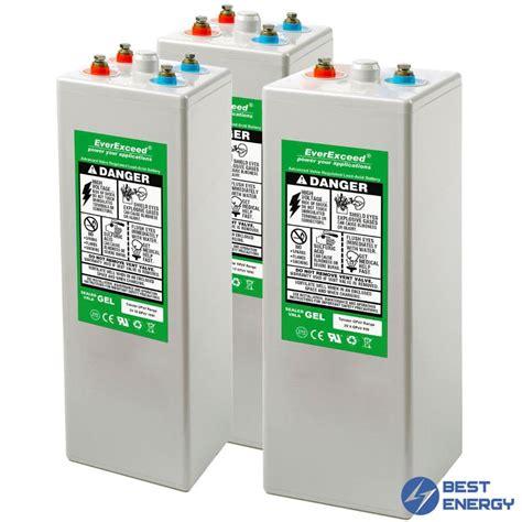 Алюминиевые аккумуляторы URABat заряжаются всего за 1 минуту 4PDA . 4PDA Новости мира мобильных устройств